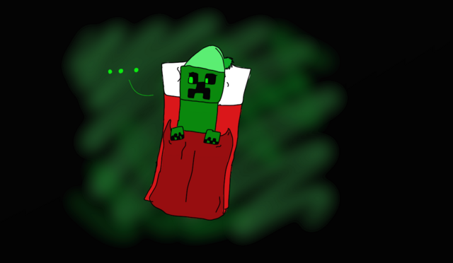 File:XxxCreeper Can't Sleep.png