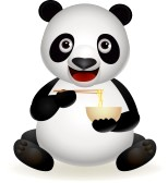 File:9569134-panda-eating-noodle.jpg