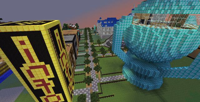 File:Minecraft Screenshot C15.png
