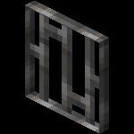 File:Iron Bars Image.png