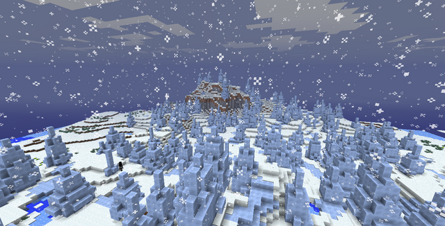 File:Ice Spike.png