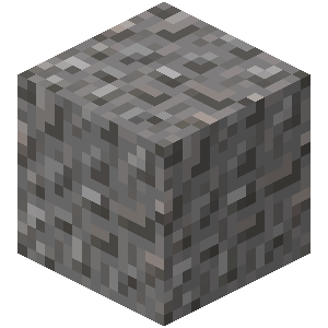 File:Gravel.png