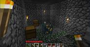 Minecraft Dungeon Beta