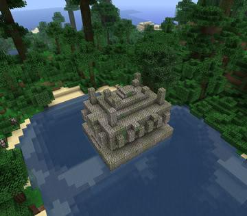 File:Buged jungle temple.jpg