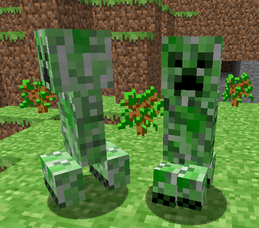 File:Creepers.png