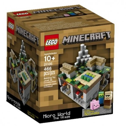 File:LEGO-Minecraft-The-Village-21105-0-423x423.jpg