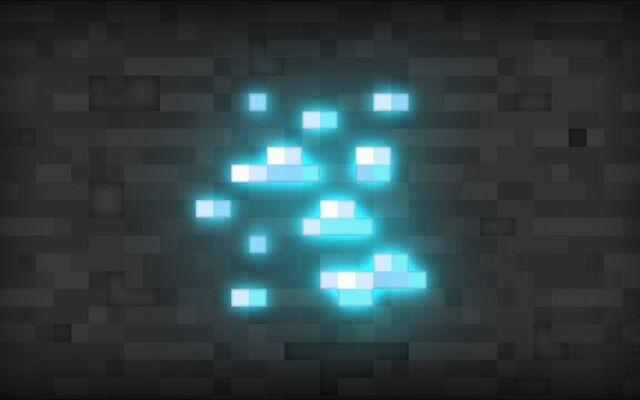 File:Diamond wallpaper for wiki rail.jpg