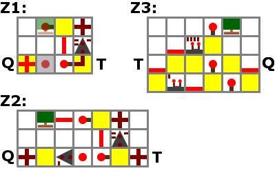 File:T-Flipflop-Z.png