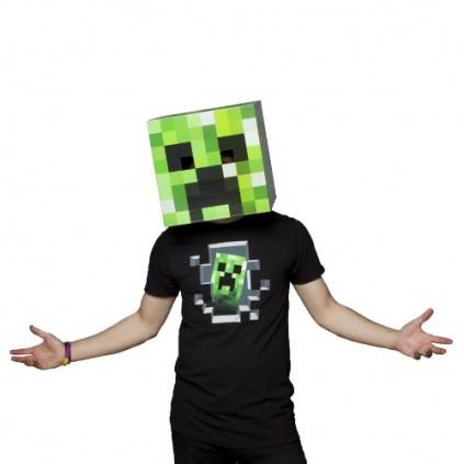 File:Minecraft-Box-Heads-Creeper-0-423x423.jpg