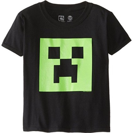 File:Minecraft-Big-Boys-Creeper-Glow-In-The-Dark-Face-Youth-Tee-Shirt-0-423x423.jpg