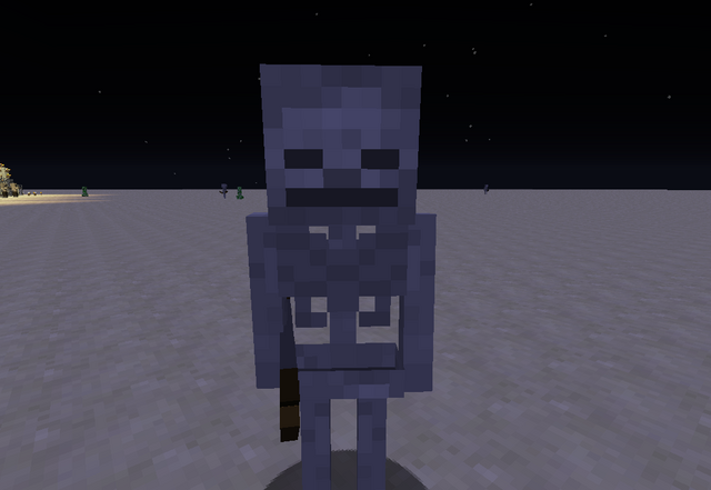 File:A Skeleton In a desert area.png