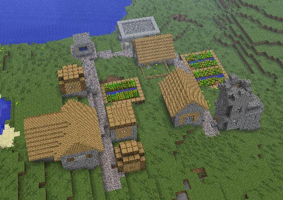 File:NPC Village Overhead.png