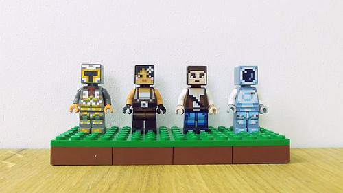 File:Lego minecraft skins pack 1.jpeg