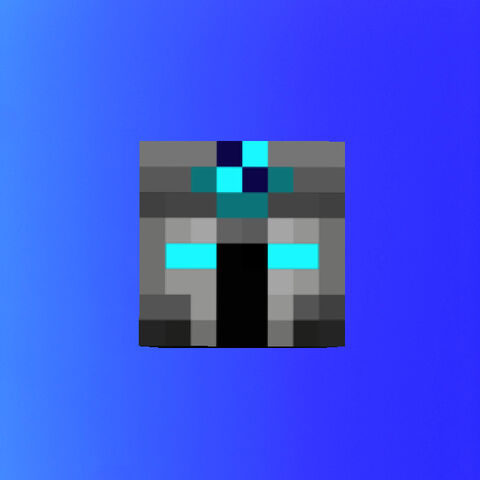 File:My New Minecraft Skin.jpg