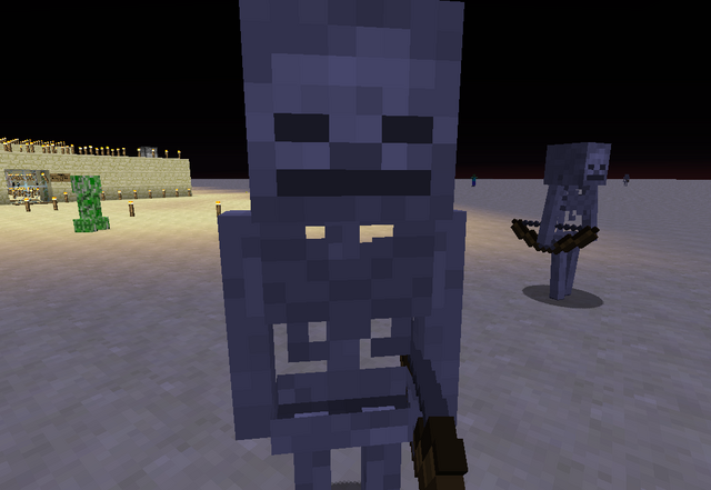 File:A Skeleton Near The Military Base.png