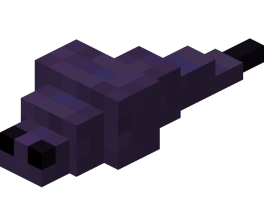Arquivo:Endermite.png