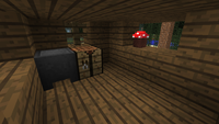 File:Witch Hut inside.png