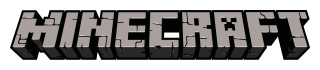 MinecraftLogo.png