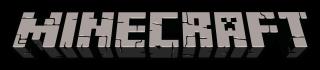 Plik:MinecraftLogo.png