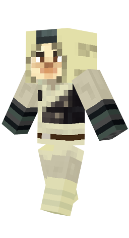 File:Minecraftwuher.png