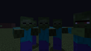 Zombiegroup