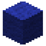 File:Blue wool.png