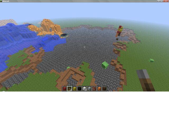 File:Huge TNT 2 - Minecraft.jpg