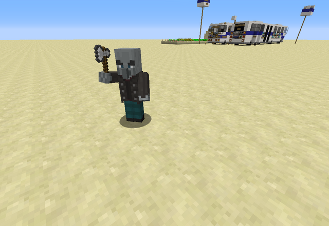 File:A Vindicator holding an Iron Axe.png