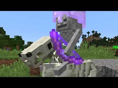 File:Skeleton Trap Horse.jpg