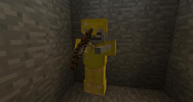 File:800px-Skeleton Golden.png
