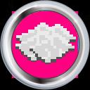 Pienoiskuva 20. elokuuta 2011 kello 10.37 tallennetusta versiosta