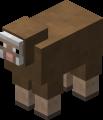 103px-Brown-sheep