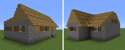 File:Large House.png