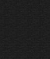 Thumbnail for version as of 09:48, May 14, 2012
