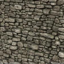 File:REALcobblestone.jpg