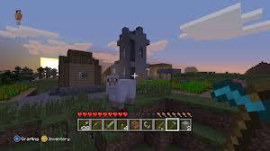 File:Village 2.jpg