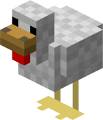 File:Chickens.png