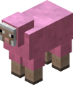 File:103px-Pink sheep.png