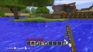 Fishinginminecraft