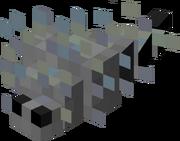 Silverfish-full