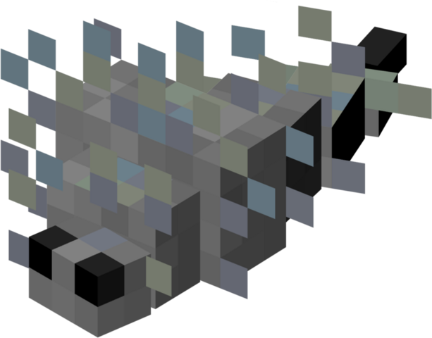 File:Silverfish-full.png
