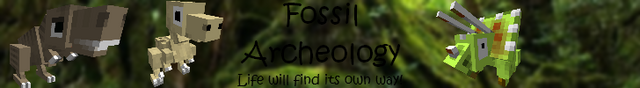 File:Fossilarcheology.png