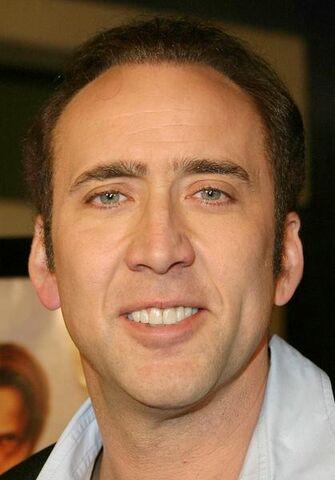 File:Nicolas-Cage 0.jpg
