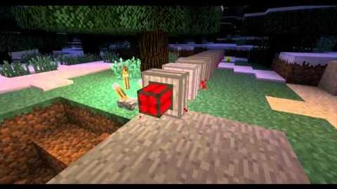 Thumbnail for version as of 22:14, September 18, 2012
