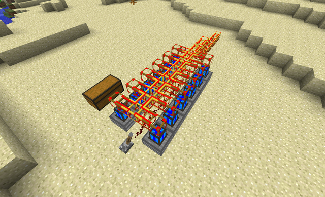 File:Small powergrid step3.png
