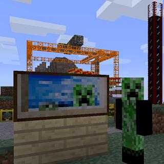 File:Wikia-Visualization-Main,minecraftbuildcraft.png