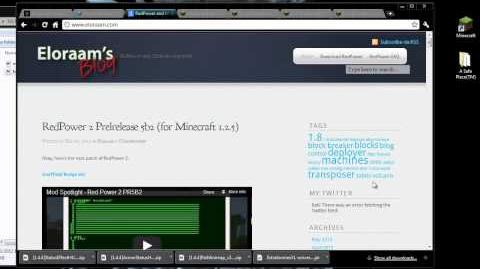 Thumbnail for version as of 00:56, December 8, 2012
