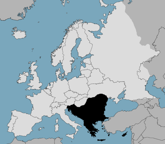 File:Europe blank map 3 by fenn o manic-d4deqtv.png