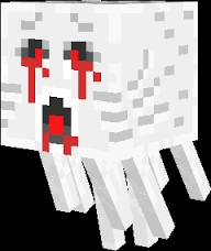 File:The Ghast.png