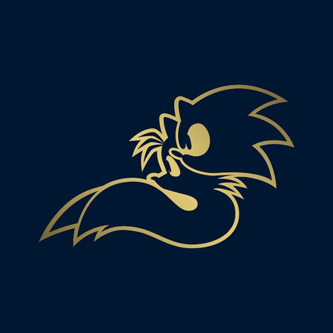 File:Sonic 2 HD Wallpaper (1).jpg